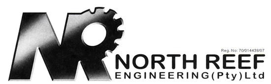 North Reef Engineering